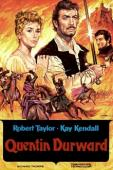 Subtitrare Quentin Durward (The Adventures of Quentin Durward