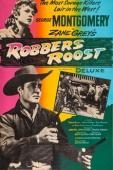 Subtitrare Robbers' Roost