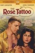 Subtitrare The Rose Tattoo