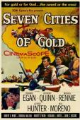 Subtitrare Seven Cities of Gold (The Gun and the Cross)