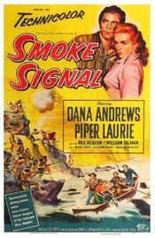 Subtitrare Smoke Signal