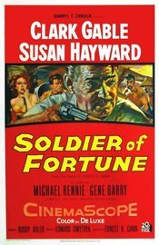 Subtitrare Soldier of Fortune