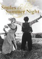 Subtitrare Sommarnattens leende (Smiles of a Summer Night)