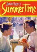 Subtitrare Summertime