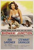 Subtitrare Bhowani Junction (Cruce de destinos)