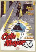 Subtitrare Calle Mayor