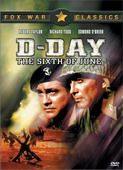 Subtitrare D-Day the Sixth of June