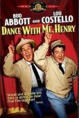 Subtitrare Dance with Me, Henry