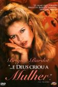 Subtitrare  Et Dieu... crea la femme(...And God Created Woman) HD 720p