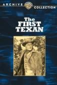 Subtitrare The First Texan