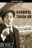 Subtitrare Hannibal tanar ur (Professor Hannibal)