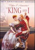 Subtitrare The King and I