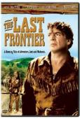 Subtitrare The Last Frontier
