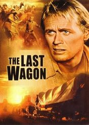 Subtitrare The Last Wagon