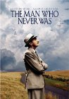 Subtitrare The Man Who Never Was