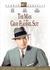 Subtitrare The Man in the Gray Flannel Suit