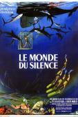 Subtitrare Le monde du silence (The Silent World)
