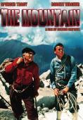 Subtitrare The Mountain