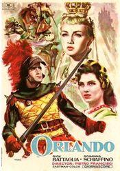 Subtitrare Roland the Mighty (Orlando e i Paladini di Francia