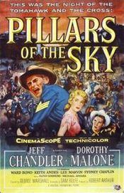 Subtitrare Pillars of the Sky