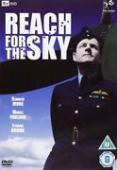 Subtitrare Reach for the Sky