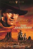 Subtitrare The Searchers