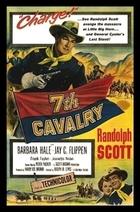 Subtitrare 7th Cavalry