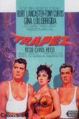 Subtitrare Trapeze