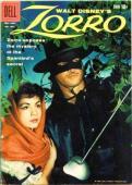 Subtitrare Zorro - Sezonul 1