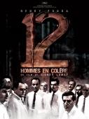 Subtitrare 12 Angry Men