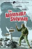 Subtitrare The Abominable Snowman