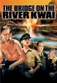 Subtitrare The Bridge on the River Kwai