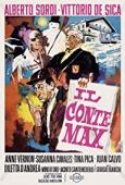 Subtitrare Il conte Max (Count Max)