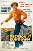 Subtitrare Decision at Sundown