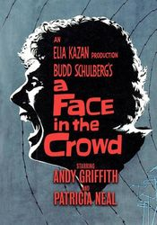 Subtitrare A Face in the Crowd