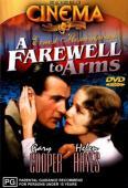 Subtitrare A Farewell to Arms