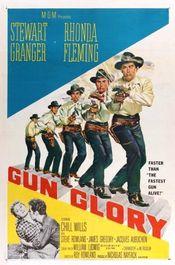 Subtitrare Gun Glory