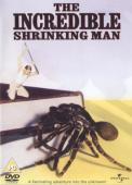 Subtitrare The Incredible Shrinking Man