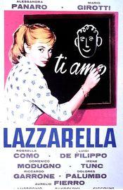 Subtitrare Lazzarella
