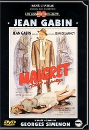Subtitrare Maigret tend un piege