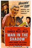 Subtitrare Man in the Shadow (Seeds of Wrath)