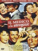 Subtitrare Il medico e lo stregone (Doctor and the Healer)