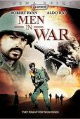 Subtitrare Men in War