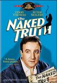 Subtitrare The Naked Truth (Your Past Is Showing)