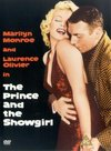 Subtitrare The Prince and the Showgirl
