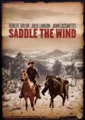 Subtitrare Saddle the Wind