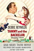 Subtitrare Tammy and the Bachelor