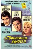 Subtitrare The Tarnished Angels