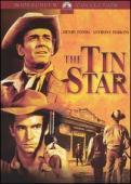 Subtitrare The Tin Star