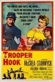 Subtitrare Trooper Hook